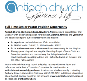 available churches original free will baptist churches